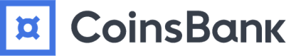 Coinsbank - Cryptocurrency Payment Gateway