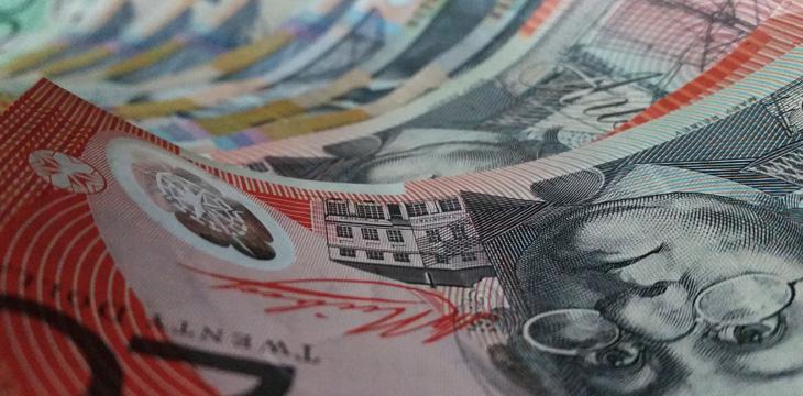 外媒:澳大利亚政府官员和监管机构仍认为使用加密货币是不可行的选择插图