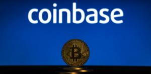 Coinbase secures a 4-year contract to work with the US Secret Service
