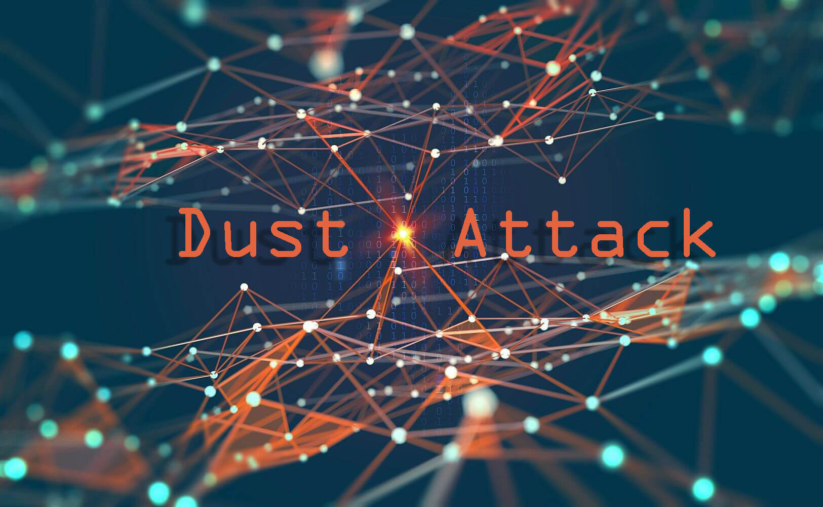 dust-attack