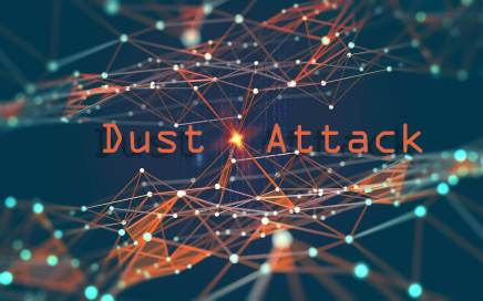 dust attack