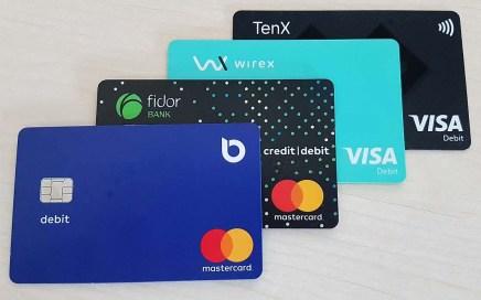 krypto-kreditkarten-neu