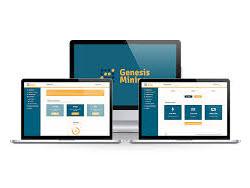 Genesis Mining betrouwbaar? Mijn ervaringen en review