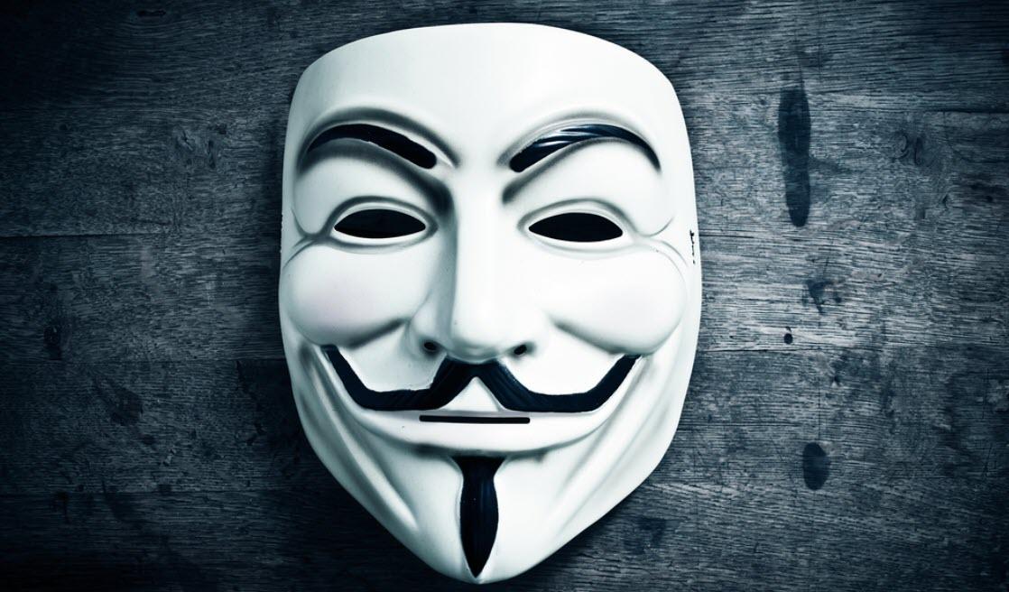 bitcoin en altcoins anoniem