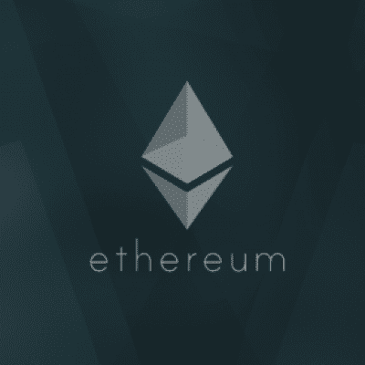 Group logo of All things about Ethereum