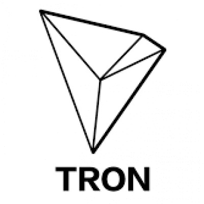 Group logo of All Tron coin news