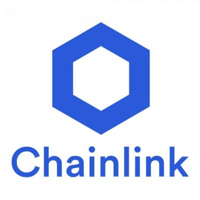 Group logo of Chainlink