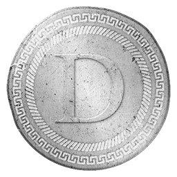https://i0.wp.com/coinguides.org/wp-content/uploads/2018/05/denarius-logo.png?w=256&ssl=1