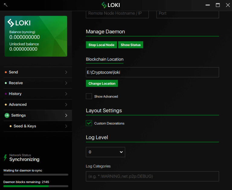 https://i0.wp.com/coinguides.org/wp-content/uploads/2018/05/loki-wallet-gui.png?resize=768%2C631&ssl=1