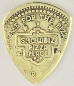 Showbiz 1