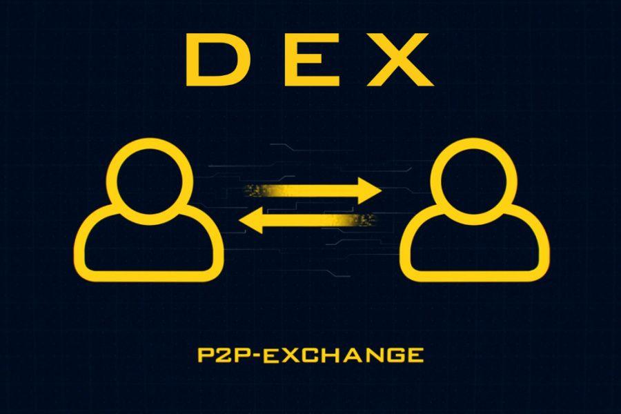 SDEX crypto exchange.jpg