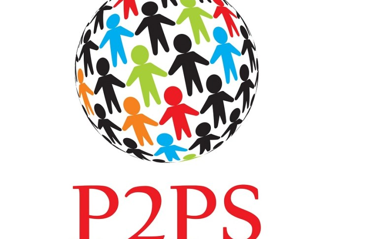 p2ps solutions
