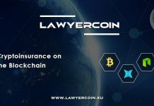 LawyerCoin
