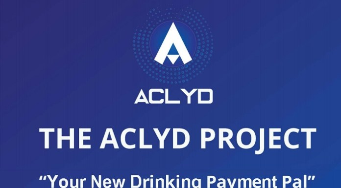 aclyd project