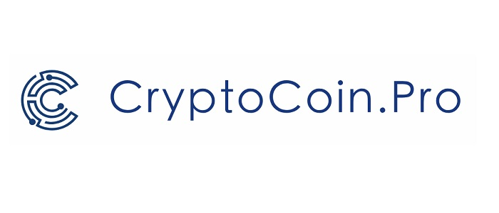 buy pro coin cryptocurrency
