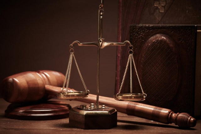 dutch court rules bitcoin has transferable value