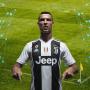 Juventus przedstawia najbardziej bezcelowy przypadek użycia Blockchain na świecie. Powstaje JUV