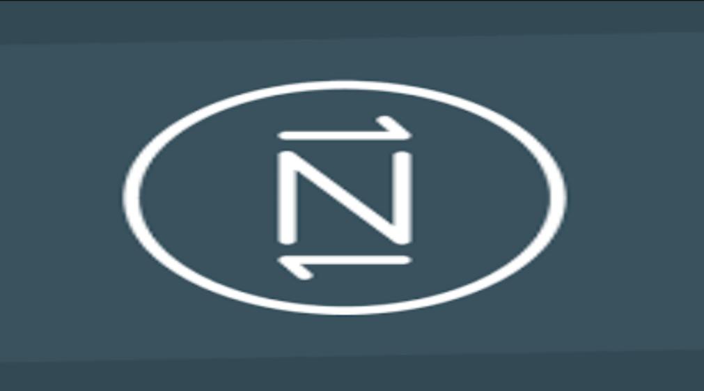 Nairaex