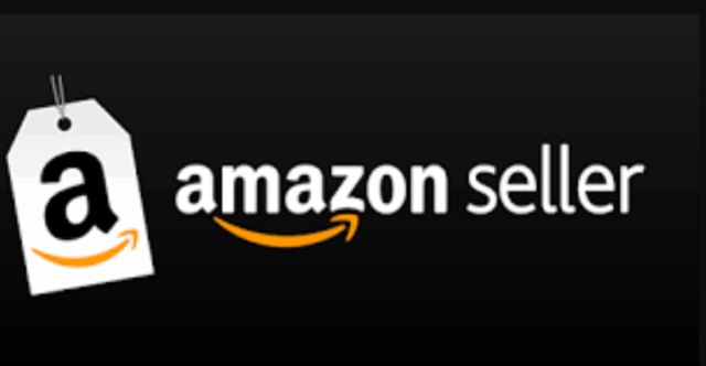 How to sell Amazon in Nigeria