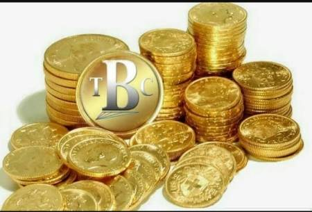 How to convert tbc to btc