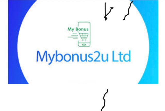 Mybonus2u review