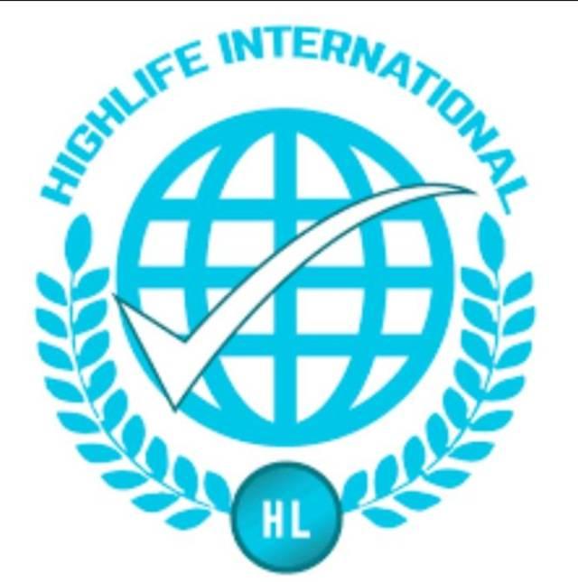 Highlife international LLC