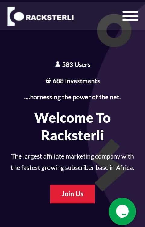 dev.racksterli.com