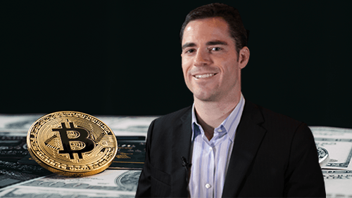 Bitcoin.com Appoints New CEO as Roger Ver Leaves Position