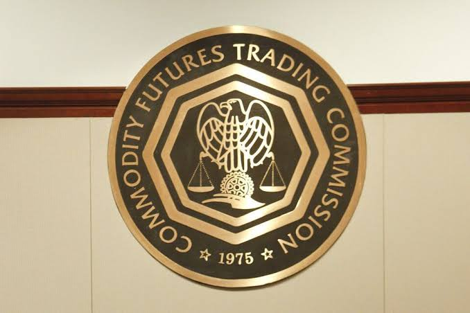 Former Coinbase Exec as CFTC Director of Market Oversight