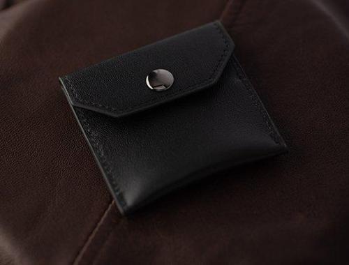 Coin Magic Wallet