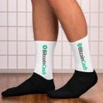 black-foot-sublimated-socks-left-60d7dc14ab884.jpg