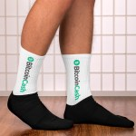 black-foot-sublimated-socks-right-60d7dc14ab94f.jpg