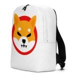 all-over-print-minimalist-backpack-white-left-6104e88bce666.jpg