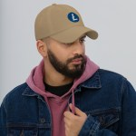 classic-dad-hat-khaki-right-front-6101e36616b58.jpg