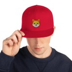 classic-snapback-red-front-6104e4d9ad0ff.jpg