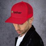 retro-trucker-hat-red-left-60f61cb8963d6.jpg