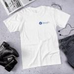 unisex-jersey-t-shirt-white-front-6101e0cf83ceb.jpg