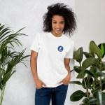 unisex-jersey-t-shirt-white-front-6101e63a73753.jpg