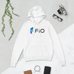 unisex-pullover-hoodie-white-front-60e664df2a1ec.jpg