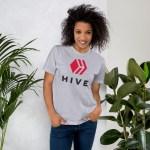 unisex-jersey-t-shirt-heather-grey-front-6128393aab78a.jpg