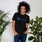 unisex-jersey-t-shirt-black-front-61401ec55c604.jpg