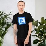 unisex-jersey-t-shirt-black-front-61401f8b9b7b3.jpg