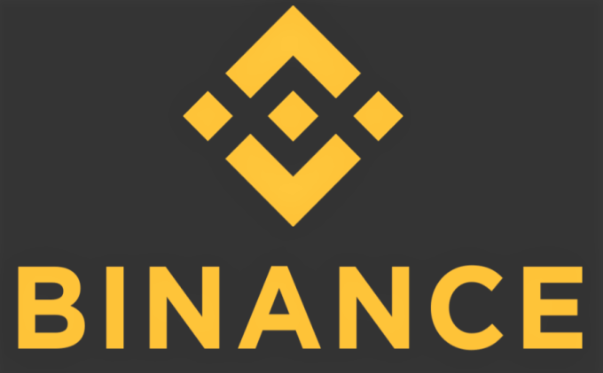 What Is Binance Coin Coin Myntra