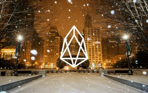 EOS Price Prediction for 2019: 70$ or Less?