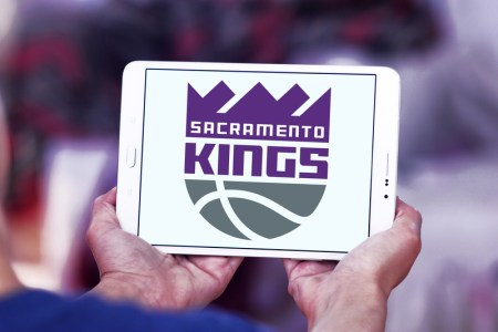 sacramento kings bitcoin crypto tokens