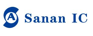 Sanan Integrated Circuits