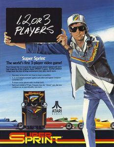 Super-Sprint-Fllyer-2