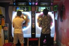 2013-08-NamcoNakano 04
