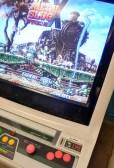 2012-03-ArcadeStreet 11
