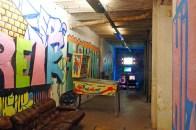 2012-03-ArcadeStreet 15